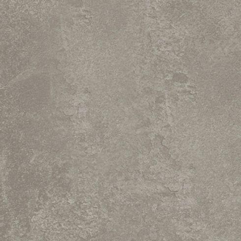 mdf-duratex-lunar-padrao-conceito-imagem-01