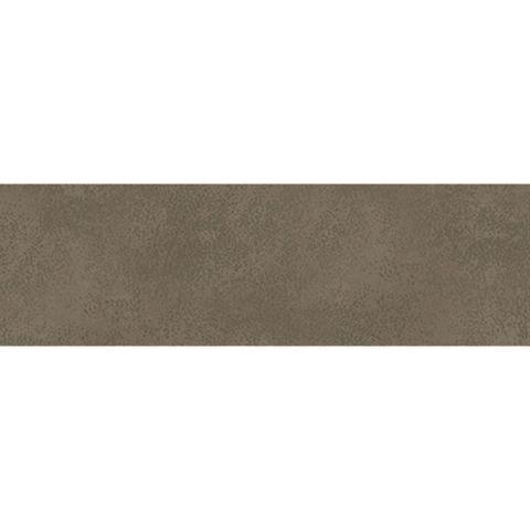 fita-de-borda-pvc-duratex-gobi-padrao-conceito-imagem-01