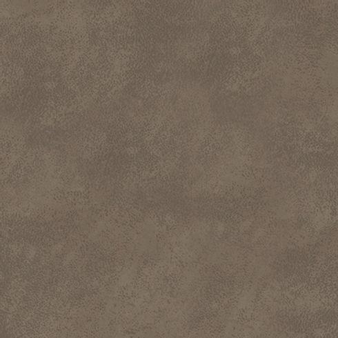 mdf-duratex-gobi-padrao-conceito-imagem-01
