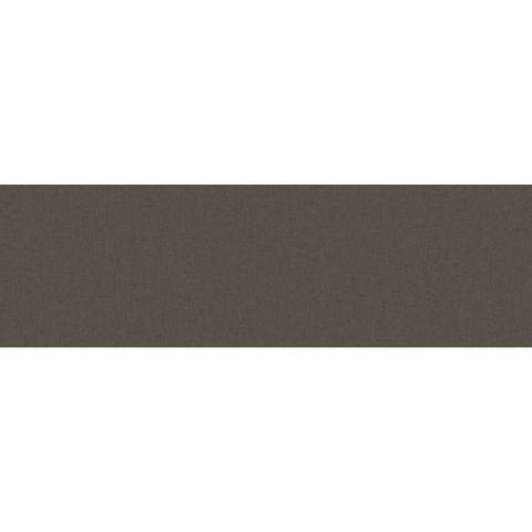 fita-de-borda-pvc-duratex-tramato-padrao-conceito-imagem-01