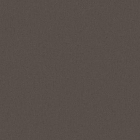 mdf-duratex-tramato-padrao-conceito-imagem-01