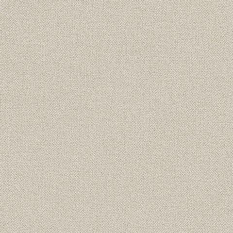 mdf-duratex-lana-padrao-conceito-imagem-01