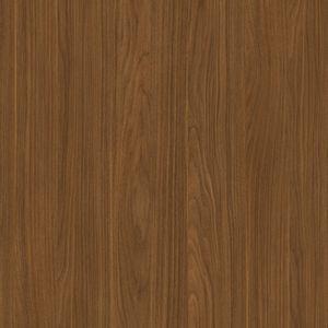 mdf-duratex-nogueira-caiena-padrao-design-imagem-01