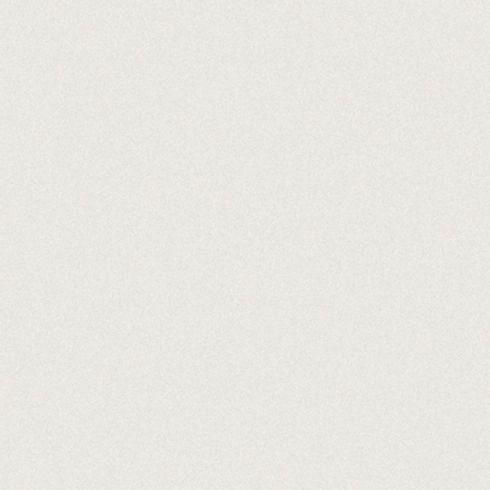 mdf-duratex-opala-padrao-cristallo-imagem-01