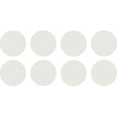 tapa-furo-pvc-duratex-opala-padrao-cristallo-imagem-01