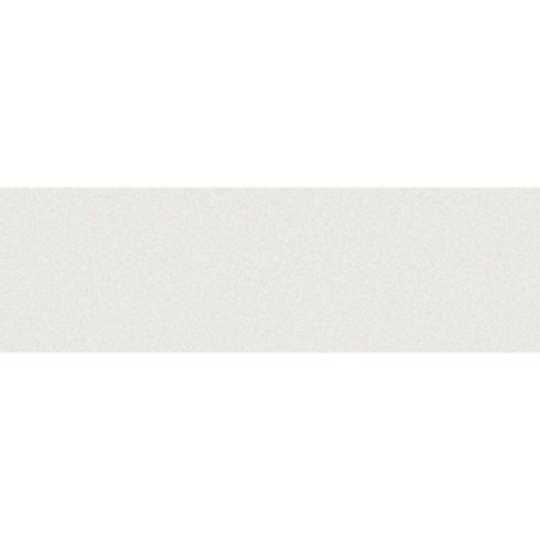 fita-de-borda-pvc-duratex-opala-padrao-cristallo-imagem-01
