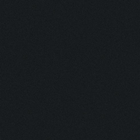 mdf-duratex-noturno-padrao-cristallo-imagem-01