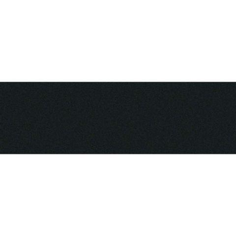 fita-de-borda-pvc-duratex-noturno-padrao-cristallo-imagem-01