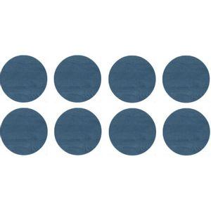tapa-furo-adesivo-pvc-azulao-imagem-01
