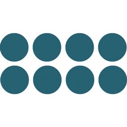 tapa-furo-pvc-duratex-padrao-azul-secreto-linha-essencial-imagem-01