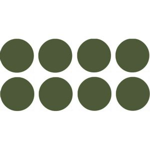 tapa-furo-pvc-duratex-padrao-verde-real-linha-essencial-imagem-01