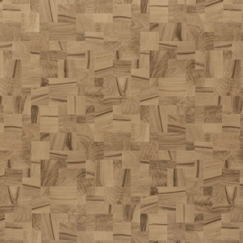 mdf-duratex-padrao-gepeto-linha-essencial-imagem-01