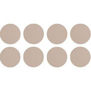 tapa-furo-pvc-design-colors-cafellate-imagem-01