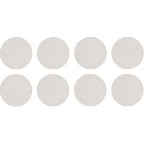 tapa-furo-pvc-design-colors-frape-imagem-01