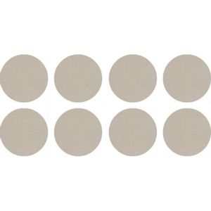 tapa-furo-pvc-design-colors-chamois-imagem-01