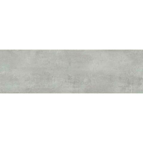 fita-de-borda-pvc-concreto-decor-imagem-01