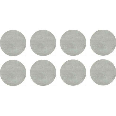 tapa-furo-pvc-concreto-decor-imagem-01