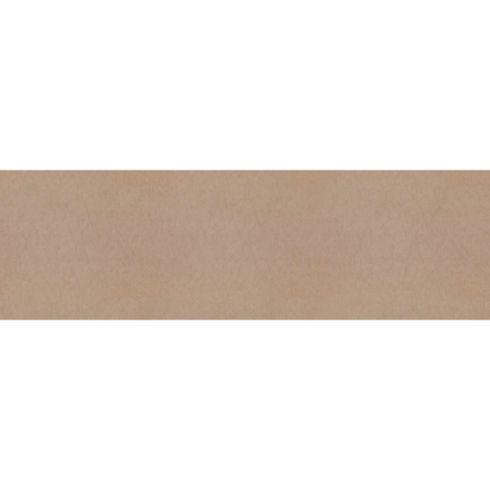 fita-de-borda-pvc-nature-camurca-masisa-imagem-01