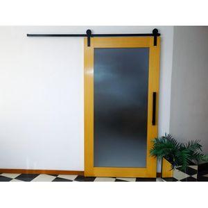 Kit-Porta-Aparente-Preto