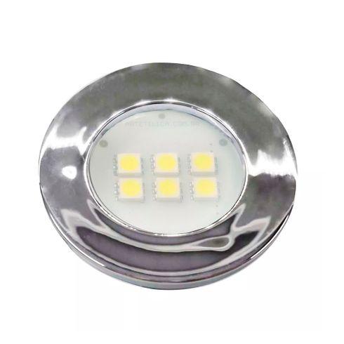 luminaria-artetilica-cromada