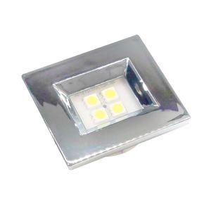 luminaria-retangular-artetilica