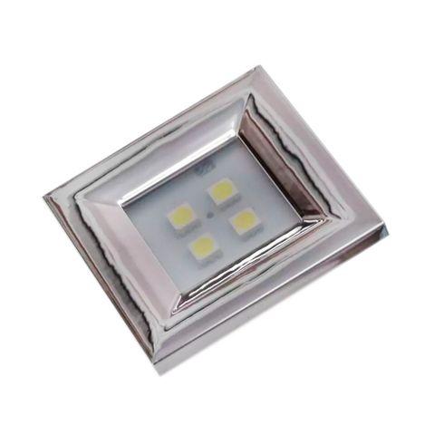 luminaria-quadrada-artetilica