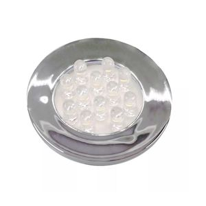 luminaria-chuveirinho-redonda
