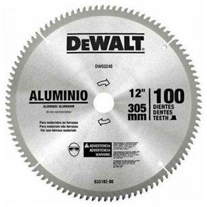 serra-para-aluminio-dw03240-imagem-01