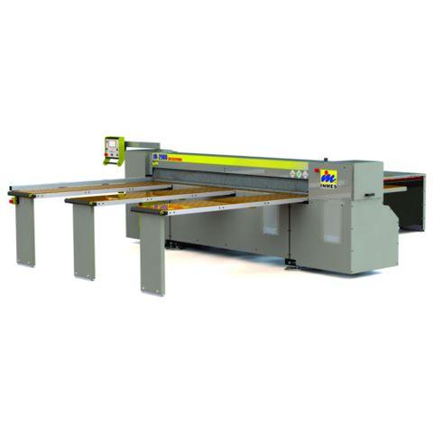 seccionadora-horizontal-inmes-2900v30-eletronic-imagem-01