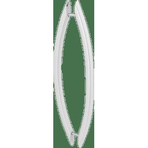 puxador-blindex-349-acetinado