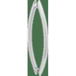 puxador-blindex-349-cromado