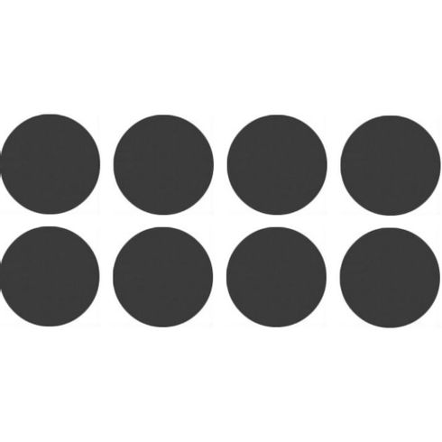 tapa-furo-pvc-chess-grafen-arauco-imagem-01