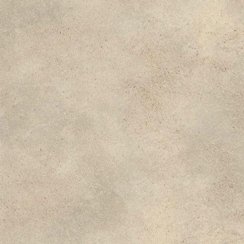 pp-5986-Concrete-Beige