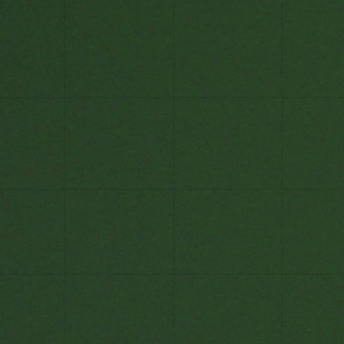 pp-5865-verde-quadriculado