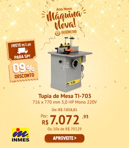 Tupia TI703