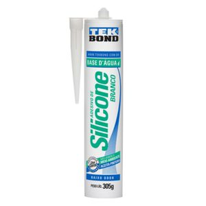 sislicone-base-agua-branco-305g-tekbond-imagem-01