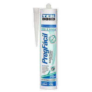preg-facil-base-agua-420g-tekbond-imagem-01