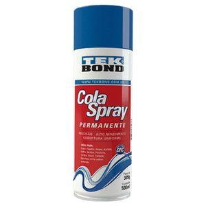 cola-spray-permanente-305g-tekbond-imagem-01