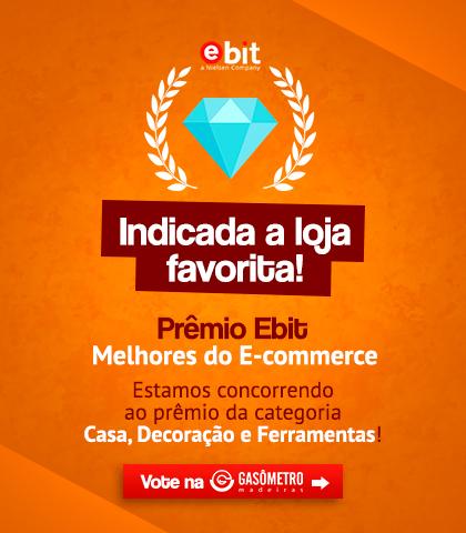 Premio e-Bit