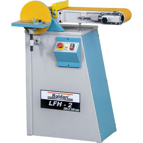 lixadeira-combinada-cinta-e-disco-para-lixamento-de-madeira-e-metas-lfh-2-baldan
