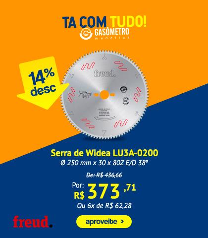 Serra LU3A0200