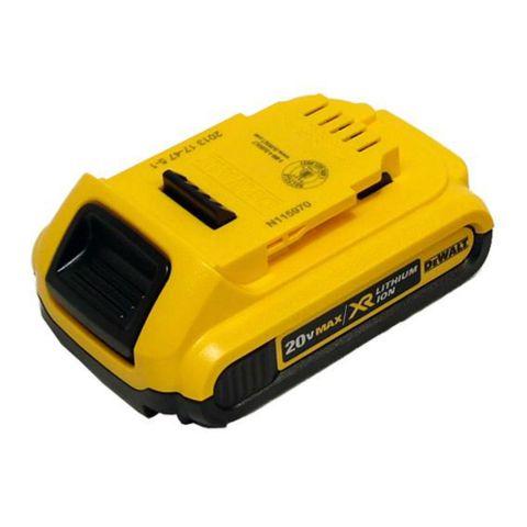 bateria-20v-max-2-amperes-dewalt-imagem-01