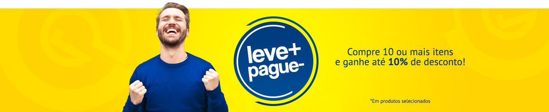 Leve+
