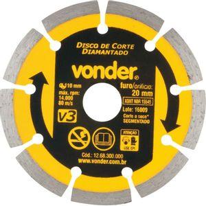 disco-diamantado-v3-vonder-imagem-01