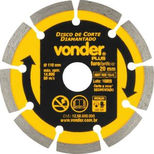 disco-diamantado-vonder-plus-imagem-01