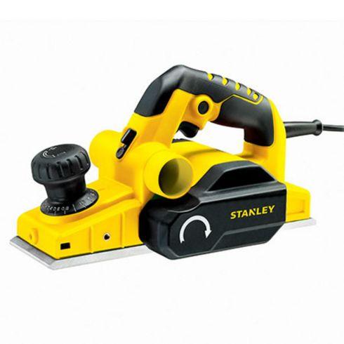 plaina-manual-eletrica-stpp7502-stanley-imagem-01