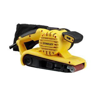 lixadeira-de-cinta-900-watts-sb90-stanley-imagem-01