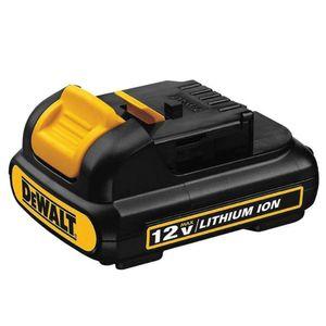 bateria-litio-dcb-120-imagem-01