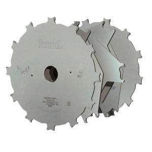 serra-multi-canais-dado-blade-freud-imagem-01