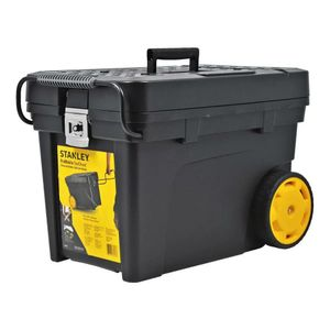caixa-de-ferramentas-contractor-stanley-imagem-01